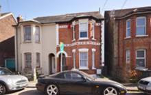 Victoria Road, Guildford