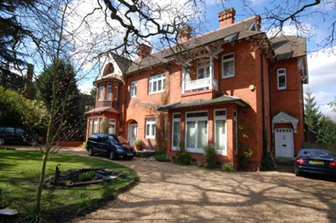 View full details for Arthur Road, Wimbledon, SW19