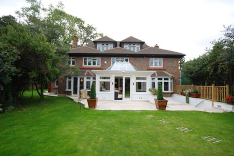 View full details for Church Road, Wimbledon Park, SW19