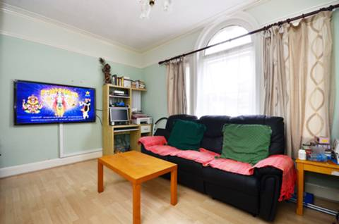 View full details for Norwood Road, Tulse Hill, SE27