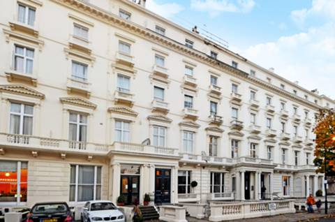 View full details for Leinster Gardens, Lancaster Gate, W2