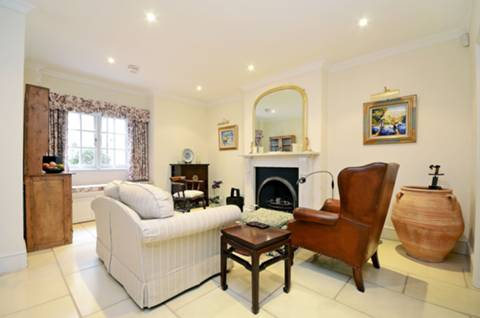 View full details for Hesper Mews, Earls Court, SW5