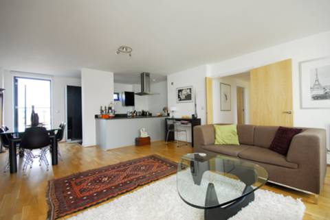 View full details for Oval Road, Camden Town, NW1