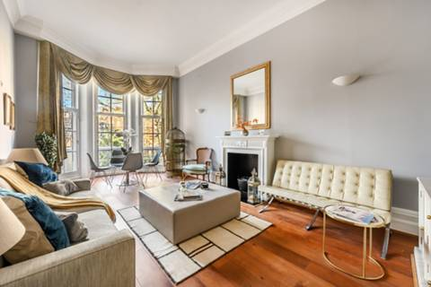 View full details for Egerton Place, Knightsbridge, SW3