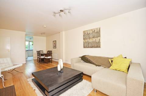 View full details for Kensington Park Road, Notting Hill, W11
