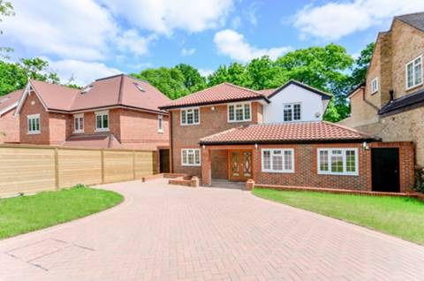 View full details for Henley Drive, Kingston, KT2