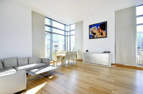 View full details for Winchester Road, Swiss Cottage, NW3