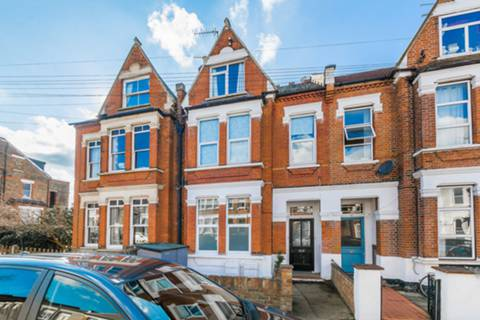 View full details for Durham Road, East Finchley, N2