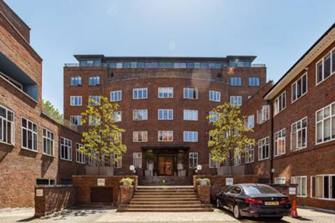 View full details for Upper Richmond Road, Putney, SW15