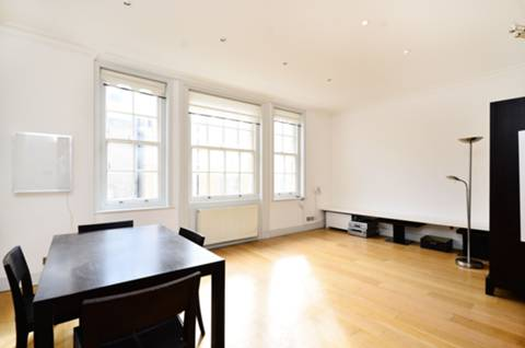 View full details for Queens Gate Place, South Kensington, SW7