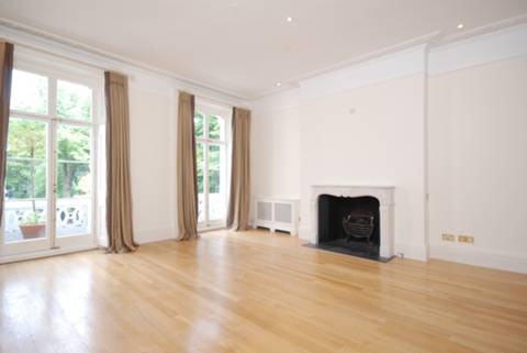 View full details for Hereford Square, South Kensington, SW7