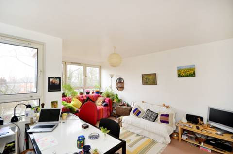 View full details for Sunnyside Road, Archway, N19
