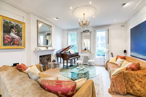 View full details for Clapham Road, Stockwell, SW9