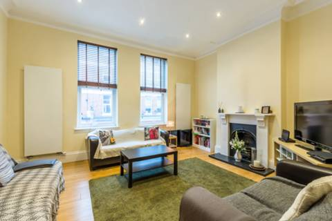 View full details for Hildreth Street, Balham, SW12