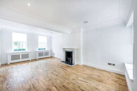 View full details for Catherine Place, St James's Park, SW1E