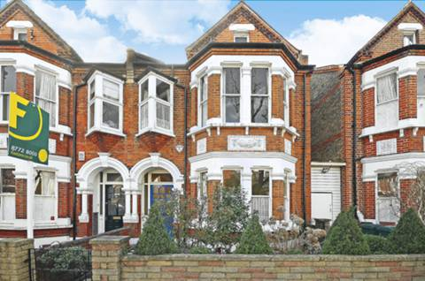 View full details for Balham Park Road, Balham, SW12