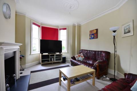View full details for Lysia Street, Bishop's Park, SW6