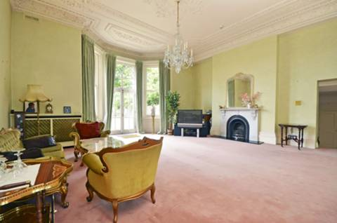 View full details for Lee Terrace, Blackheath, SE3
