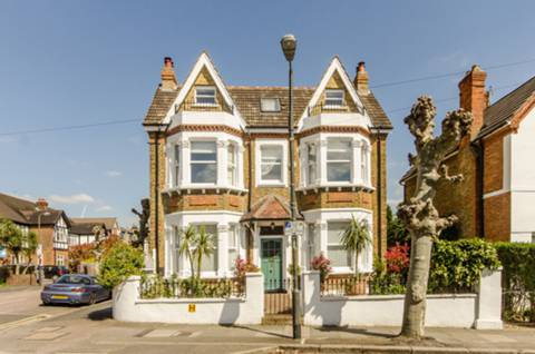 View full details for Lower Downs Road, Wimbledon, SW20
