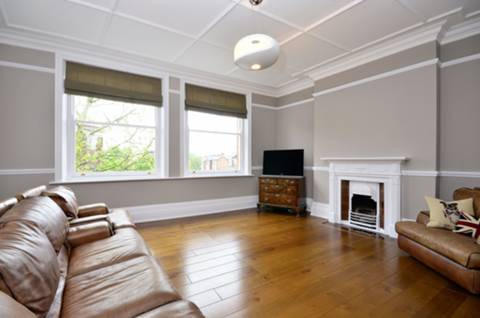 View full details for West End Lane, West Hampstead, NW6