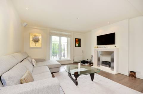 View full details for Kings Road, Sloane Square, SW3