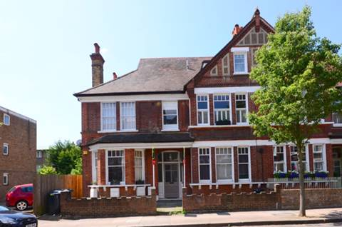 View full details for Cautley Avenue, Abbeville Village, SW4