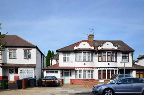 View full details for Chambers Lane, Kensal Rise, NW10