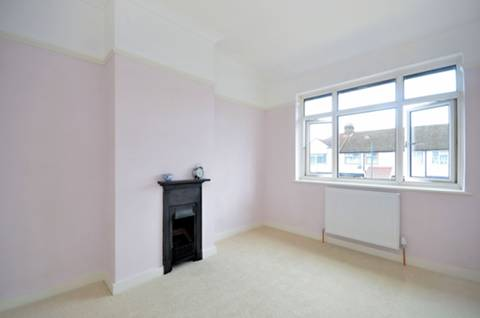 View full details for Kenya Road, Charlton, SE7
