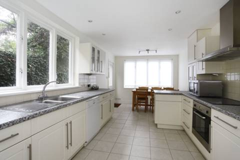 View full details for Pattison Road, Child's Hill, NW2