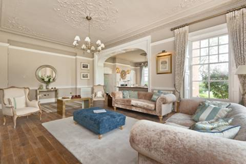 Example image. View full details for Breakspear House, Harefield, UB9