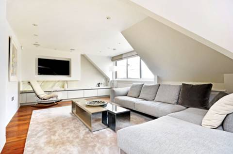 View full details for Hans Crescent, Knightsbridge, SW1X