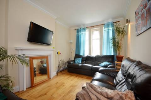 View full details for Sidmouth Parade, Kensal Rise, NW2