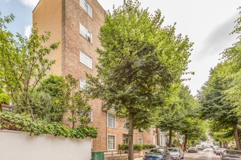 View full details for Clareville Grove, South Kensington, SW7