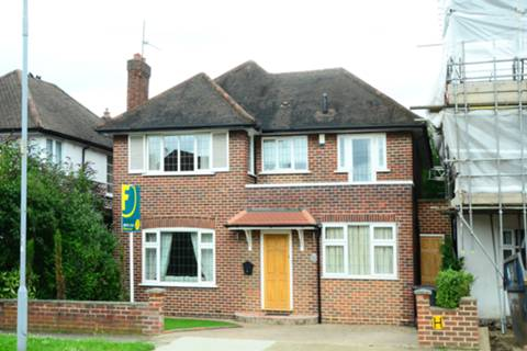 View full details for Robin Hood Lane, Kingston Vale, SW15