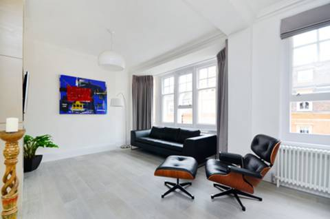 View full details for Duke Street, Mayfair, W1K