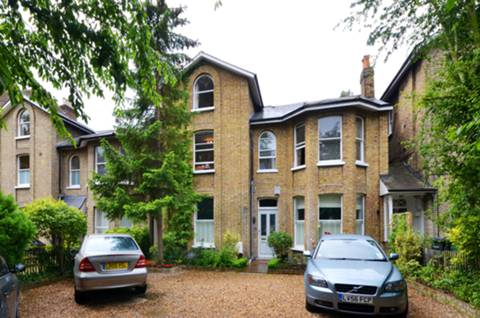 View full details for Lee Road, Blackheath, SE3