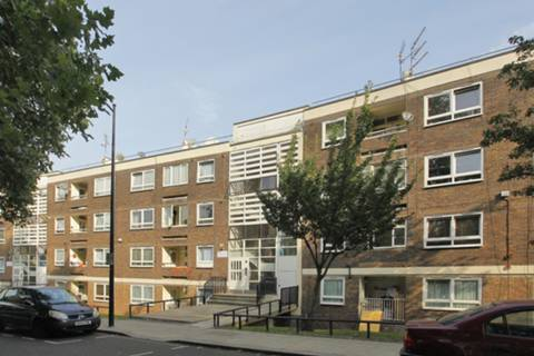 View full details for Delamere Terrace, Little Venice, W2