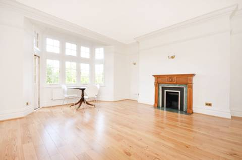 View full details for Knightsbridge, Knightsbridge, SW1X