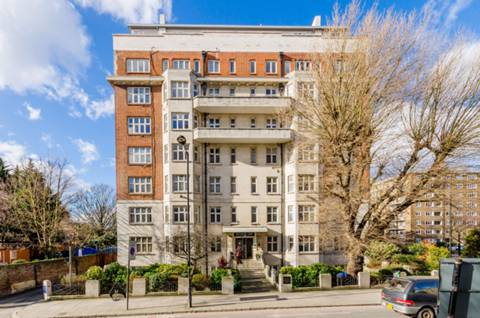View full details for Wellington Court, St John's Wood, NW8