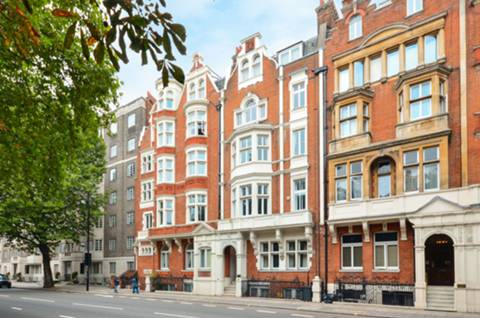 View full details for Hyde Park Place W2, Hyde Park Estate, W2