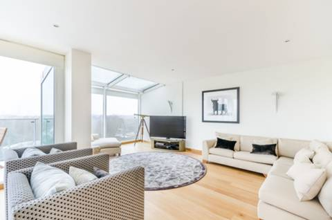 View full details for Queenstown Road, Battersea, SW8