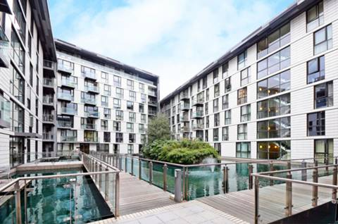 View full details for Leman street, Aldgate, E1
