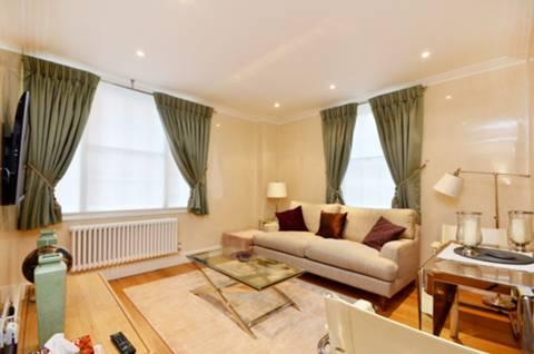 View full details for Forset Court, Edgware Road, Marylebone, W2