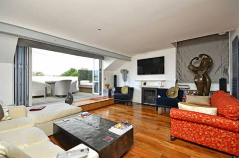 View full details for Holland Park, Holland Park, W11