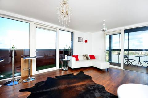 View full details for Dalston Square, Dalston, E8
