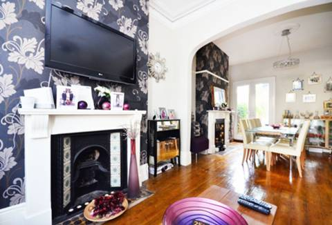 View full details for Arodene Road, Brixton, SW2