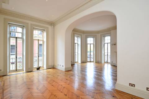View full details for Albert Hall Mansions, South Kensington, SW7