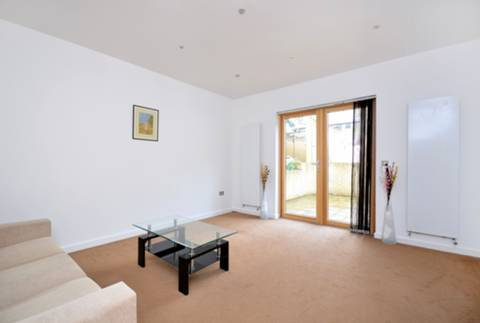 View full details for Woodville Close, Blackheath, SE3