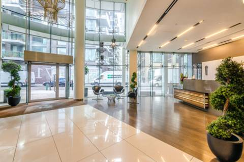 View full details for Altitude, Aldgate, E1