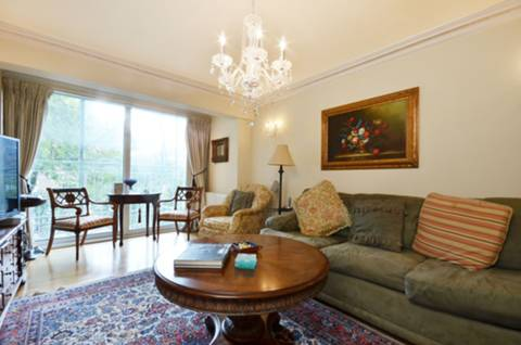 View full details for St Mary Abbots Terrace, Holland Park, W14